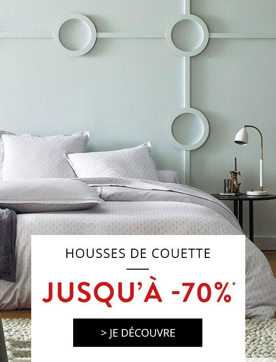 3 Suisses   Achats de Vêtements, linge de maison, mobilier, et Déco 79b2dc159790