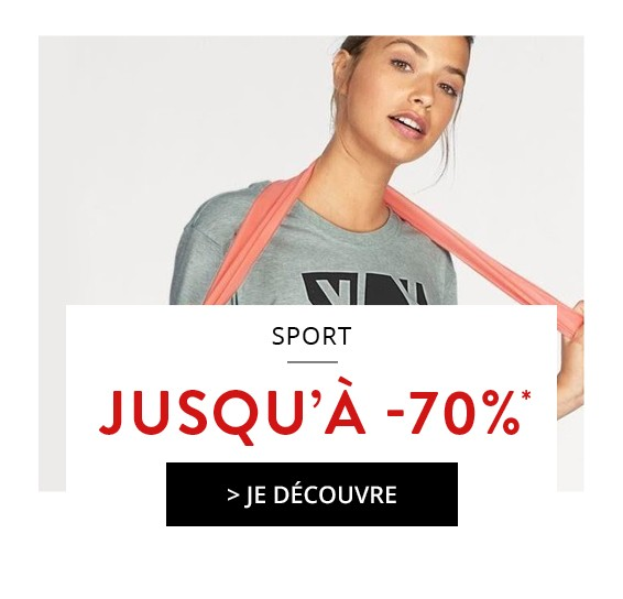 Dress PortefeuillecoloréNavy4xl Plus Soirée Grande Maxi Pour Oudan Femme Robe Taille Cocktail De rtBxhCsQdo