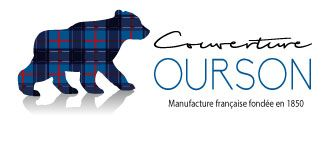 logo Ourson