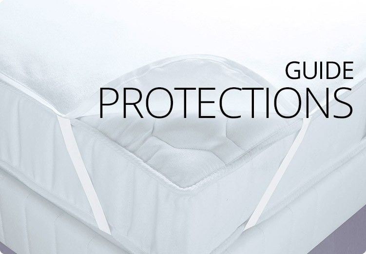 guide protections