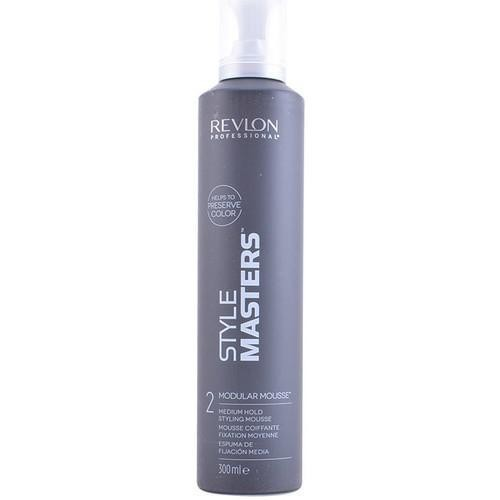 Revlon Professional - Style Masters Spray Modular - Soins cheveux femme