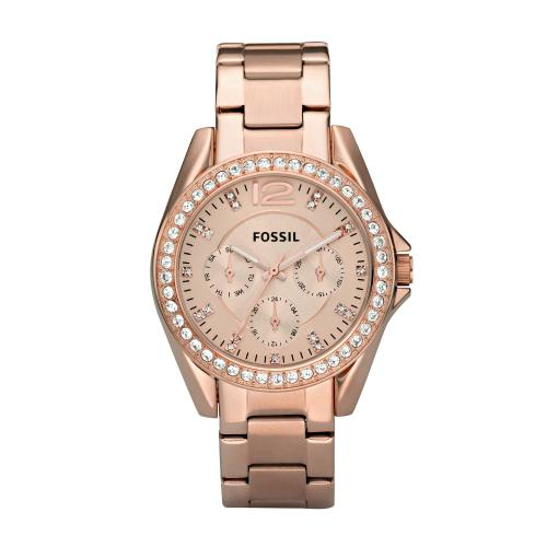 Fossil Montres - Montre Fossil Stella ES2811 - Mode femme