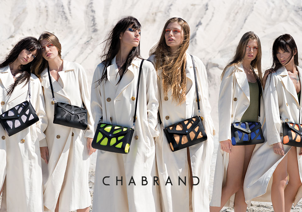Chabrand Maroquinerie