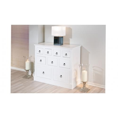3S. x Home - ROQUEBRUNE - Commode