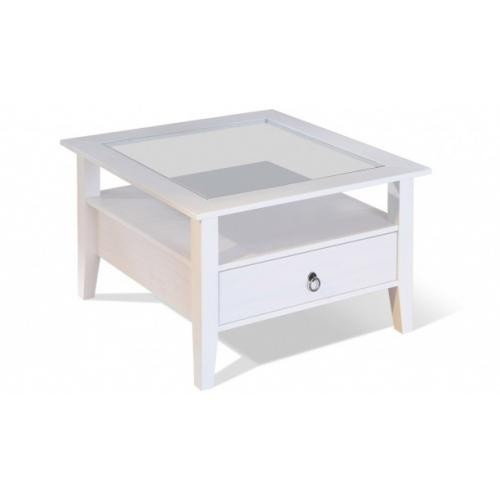 3S. x Home - ROQUEBRUNE - Table basse