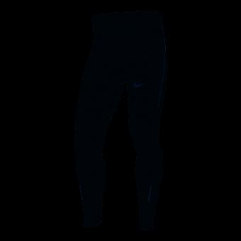nouveaux styles 3a42c 8e9cf Pantalon de sport Nike homme - Noir