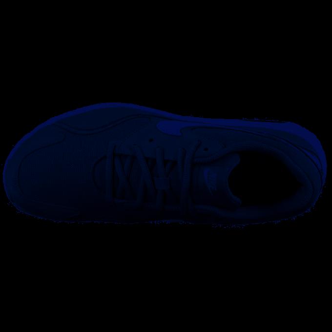 meilleur site web d06e9 b7523 Sneaker Sportswear Air Max Nike homme - Gris et Blanc