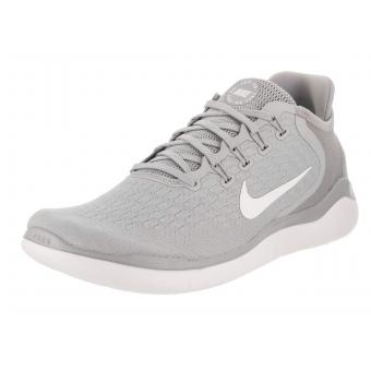 Nike - Baskets running Nike homme - Gris - Promotions