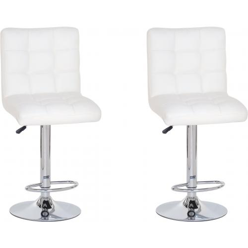 3S. x Home - COCO - Tabouret de bar
