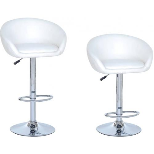 3S. x Home - PACHA - Chaise, tabouret, banc