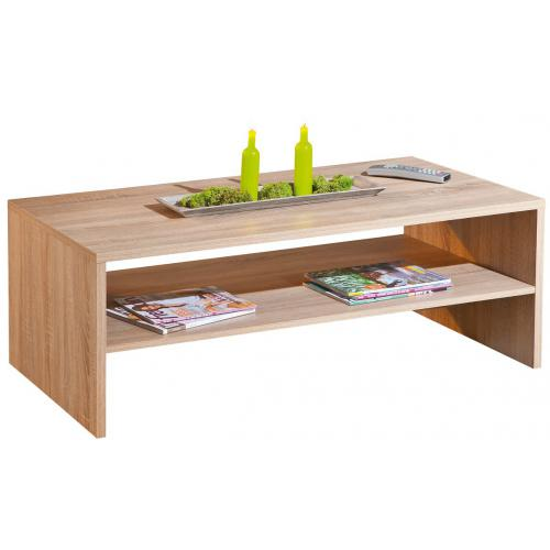 3S. x Home - ABSOLUTO - Table basse