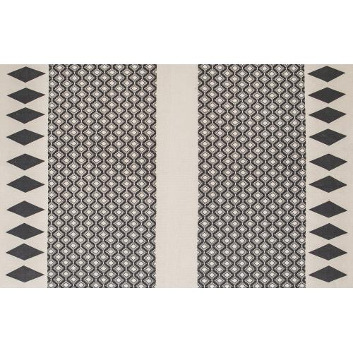 3S. x Home - NILLA - Tapis