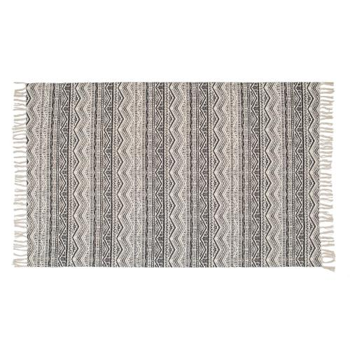 3S. x Home - AGUSTINA - Tapis