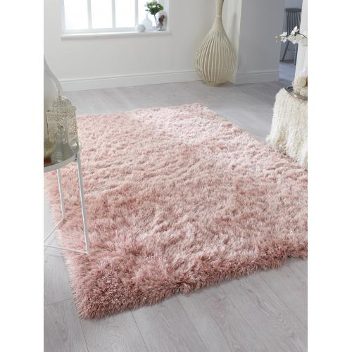 Tapis Flair Rugs