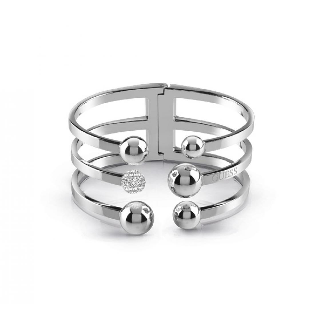 bracelet swarovski boule