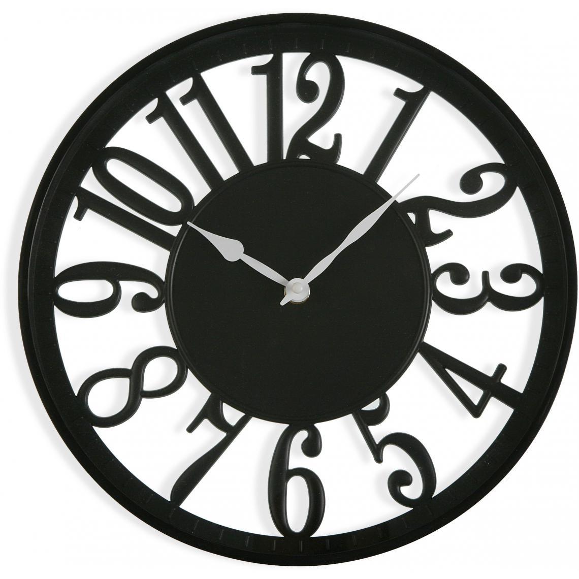 https://www.3suisses.fr/media/images/web/produit/1163827/20190621221037/horloge-murale-noire-30cm-coxy-design_19520061_1140x1140.jpg