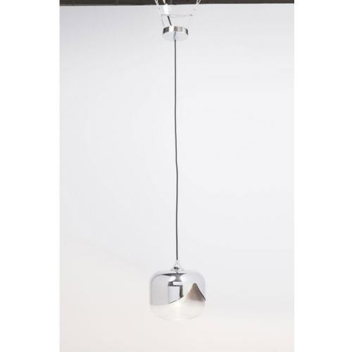 KARE DESIGN - Suspension Acier Argent GOLDY - Suspension