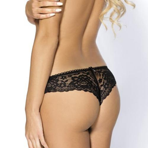 Anais - Culotte - Lingerie sexy Culotte, string et tanga