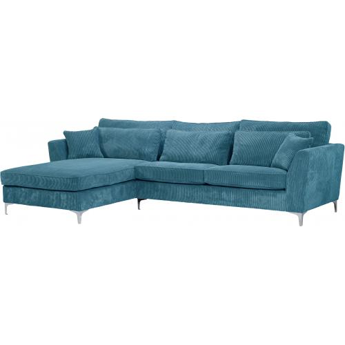 canap 3 suisses. Black Bedroom Furniture Sets. Home Design Ideas