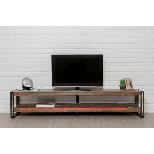 Meuble tv 3 suisses - 3 suisses meuble tv ...