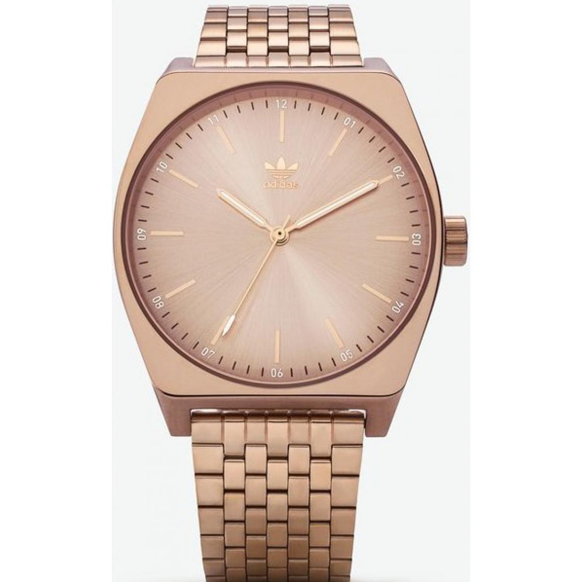 bracelet de montre adidas homme