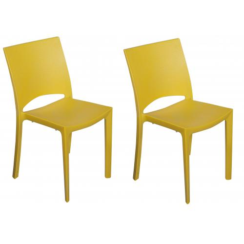 Suisses Design Croco Arlequin3 Chaise Jaune Effet xreCodBW