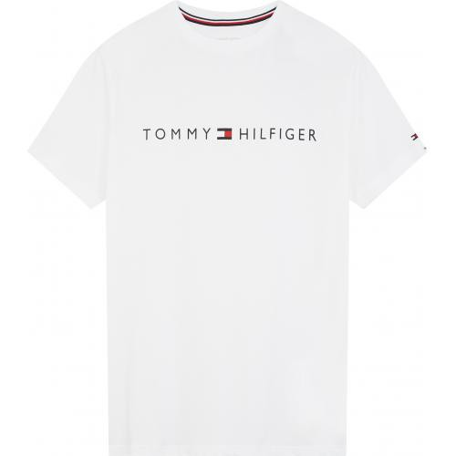 Tommy Hilfiger Underwear - T-shirt manches courtes - T-shirt / Polo
