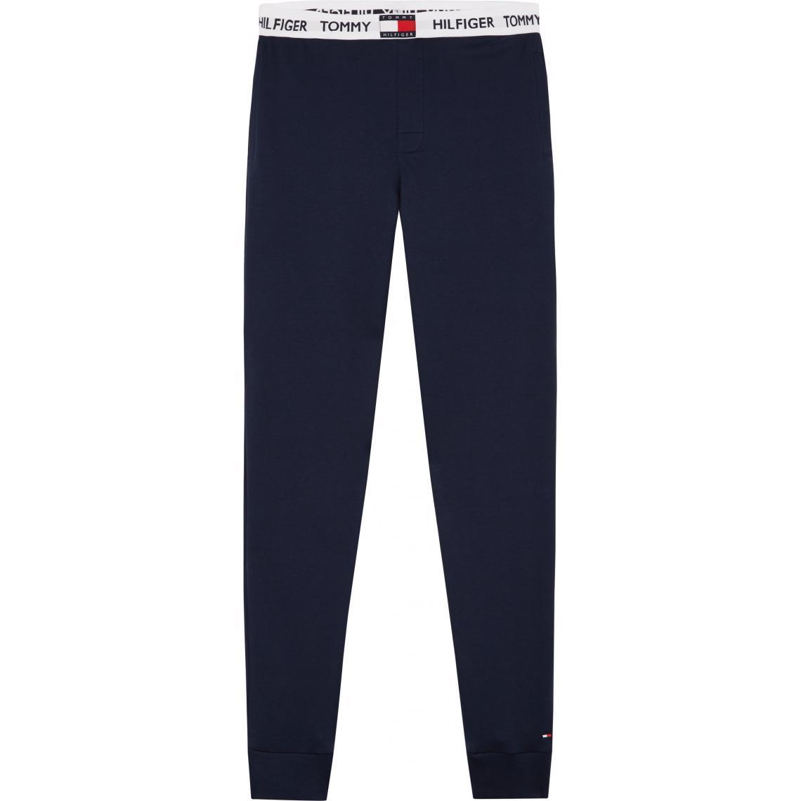 Pantalon de pyjama - 3 suisses - Modalova