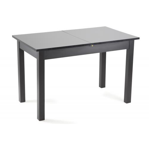 3S. x Home - Table exensible Allonges Papillon FLAYE - Table extensible