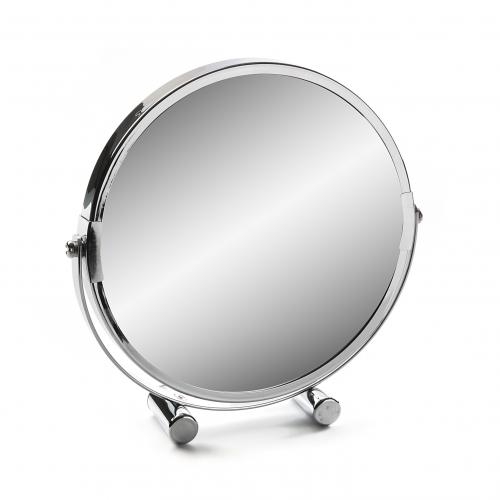 3S. x Home - Miroir Rond BOATY - Miroirs