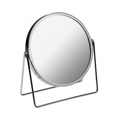 3S. x Home - Miroir Rond BOATIO - Miroirs