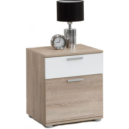 3S. x Home - SPARROW 3 - Chambre adulte