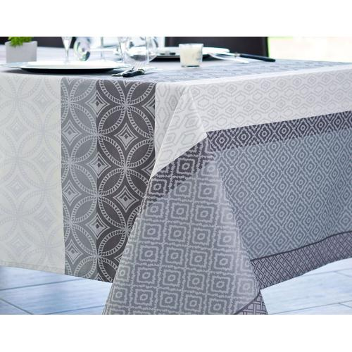 Becquet - Nappe GALLY - Linge de table