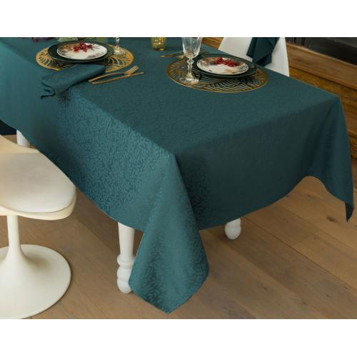 Becquet - Nappe VEGETA - Linge de table