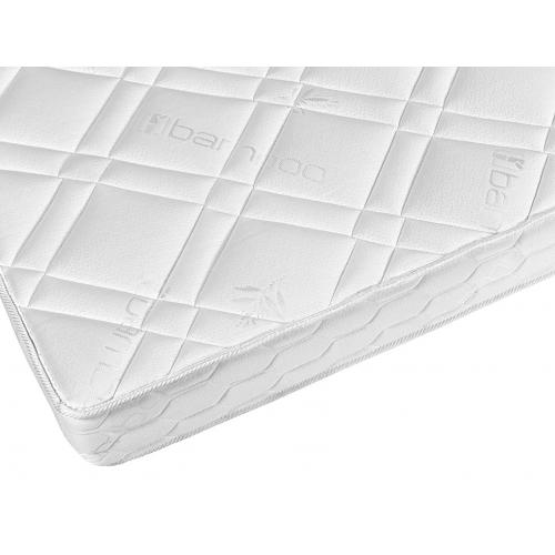 3S. x Home - Matelas Enfant - Airsens 90*200*13 - Meuble deco made in france