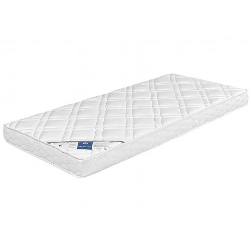 3S. x Home - Matelas Enfant - Airsens 80*200*16 - Literie made in france