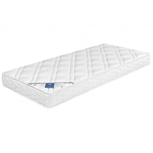 3S. x Home - Matelas Enfant - Airsens 90*190*16 - Meuble deco made in france
