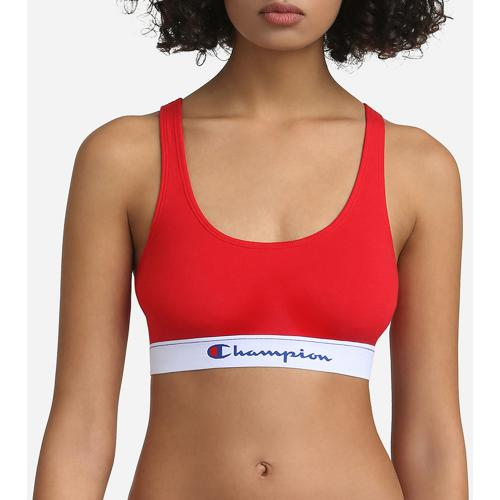 Champion - Brassière sans armatures  - Champion