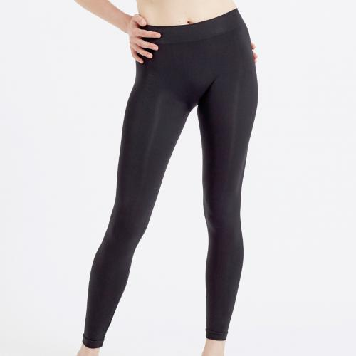 Pretty Polly - Legging - Legging