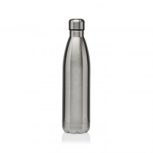 3S. x Home - Thermos 500ml BOBA - La Cuisine