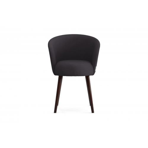 Ted Lapidus Home - Fauteuil chic design DIWA - Scandinave