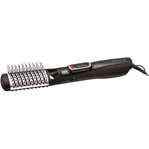 Remington - Brosse Soufflante Remington AS1222 Dessange - 5 en 1 - Beauté