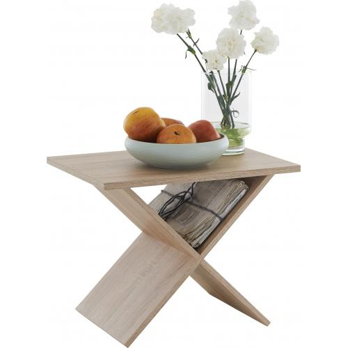 3S. x Home - FAMI - Table basse