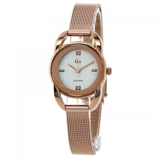 Go Girl Only - Montre ' GO ' 694935 pour  Femme - Go Girl Only Montres