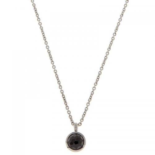 Ti Sento - Collier Silver Basic 3788ZB - Promotions Femme