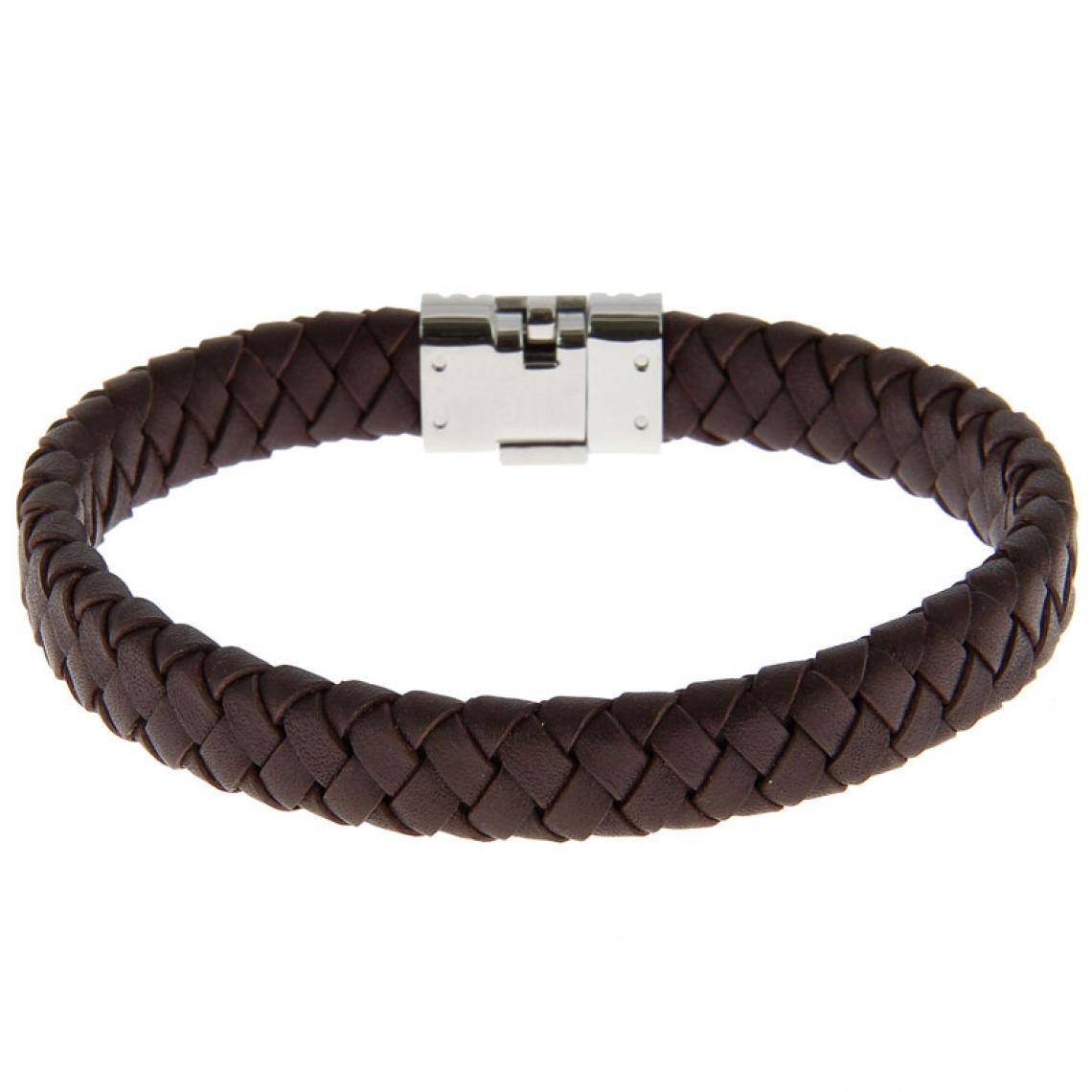 Bracelet Lotus LS1518-2-1 - LS1518-2-1 - Modalova