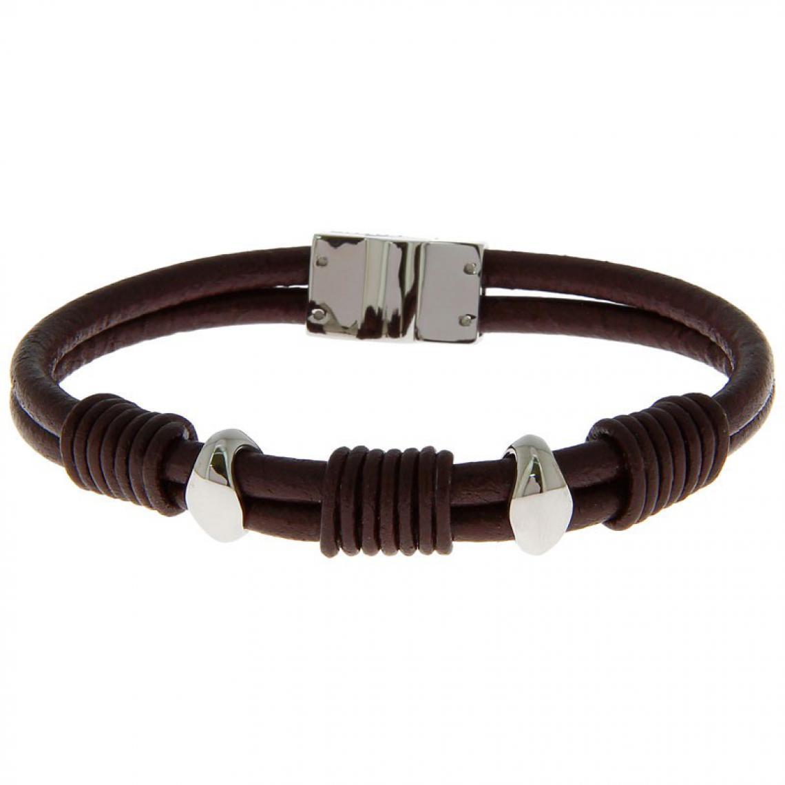 Bracelet Lotus LS1389-2-1 - LS1389-2-1 - Modalova