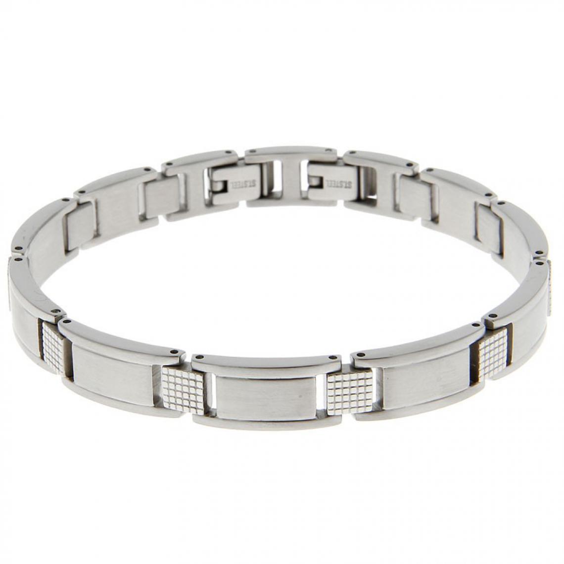 Bracelet LS1588-2/1 - LS1588-2-1 - Modalova