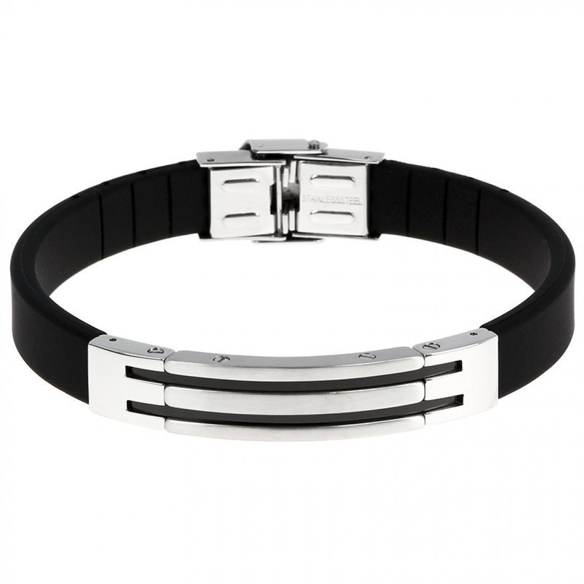 Bracelet LS1521-2/2 - LS1521-2-2 - Modalova