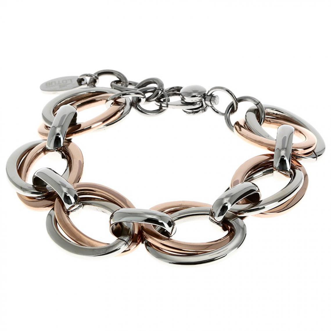 Bracelet Lotus LS1616-2/3 - LS1616-2-3 - Modalova